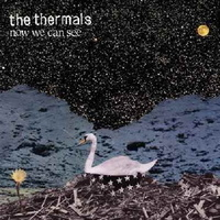 Now_We_Can_See-The_Thermals_480_phixr
