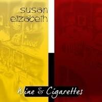 Susan_Elizabeth_Cover_phixr