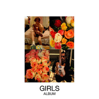 Girls, Album