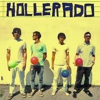 hollerado-recordinabag_phixr