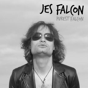 jes_falcon_phixr
