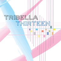 tribella2--cover[1]