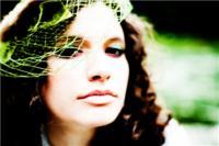 Carla Bean--phot by Michelle King [1600x1200]