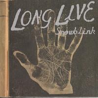 Long-Live_phixr