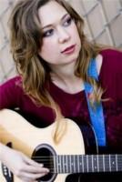 Paulina Logan--Photo Hether Kelle [1600x1200]