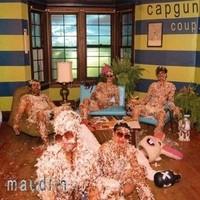 capgun_coup-maudlin-300x300_phixr