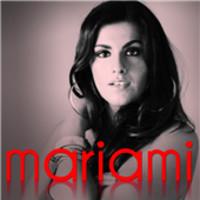 mariami_phixr