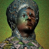 pe-yeasayer-odd_blood_phixr