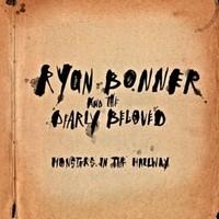 raynbonner_phixr