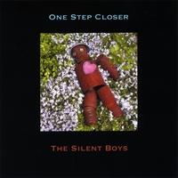 silentboys3