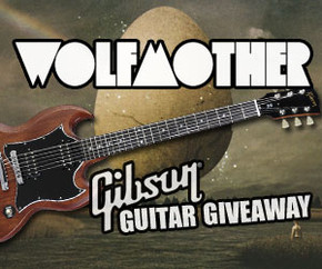 wolfmother_giveaway_banner300x250_phixr