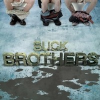buckbrotheers phixr Buck Brothers   We are merely filters