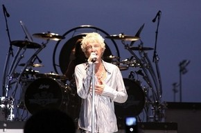 REO ROCKS OUT AT HOOSIER PARK RACING & CASINO