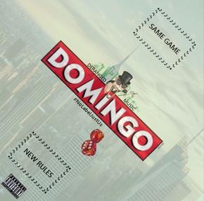 DOMINGO_ALBUM_3