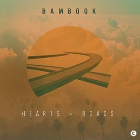 bmbook1