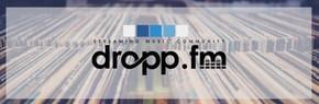 droppfm_phixr