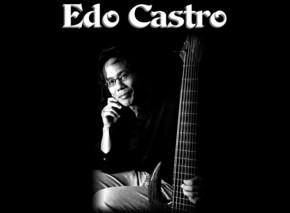 edo_castro