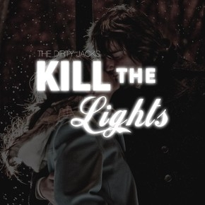 killthelights1