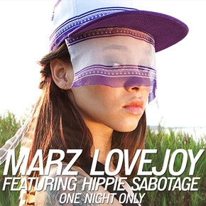 marzlovejoy1