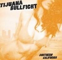 tijujanabullfigth1