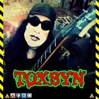toxsyn1_review