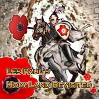 Album-Cover-HLR-300x300