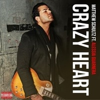 CrazyHeart2PA_review