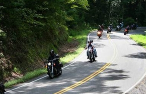 Share the Road What to Know About Driving Around Bikers_phixr