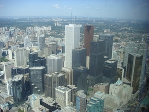 Toronto_City_(View_from_CN_Tower)_01