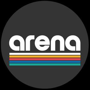 arena_logo_phixr