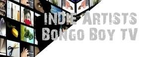 bongotv1_feat