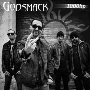 godsmack1