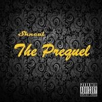 shenal1_review