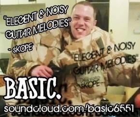 Basic300x250ad_feat