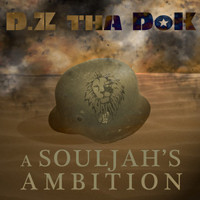 DZ_tha_DoK_GALILEE_A_Souljahs_Ambition-front-large-150x150_phixr