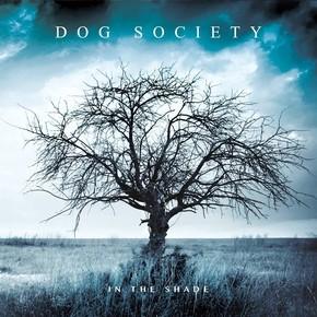dogsociety1_phixr