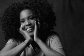 "MACY GRAY TO RELEASE NEW ALBUM 'THE WAY' + ""STONED"""