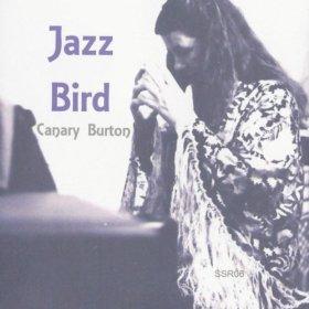 jazzbird