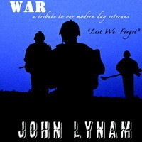 jlyman1