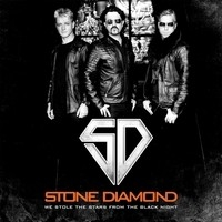 stonediamond1_rev