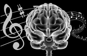 5 Benefits to Getting a Degree in Music_phixr