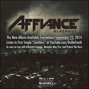 Affiance-Blackout-Announce-612x612