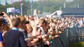 GT-Festival-Banner_phixr