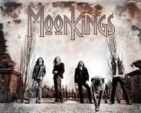 MOONKINGS REVIEW