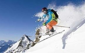 andermatt-skier_1365807c