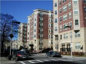 boston-apartments