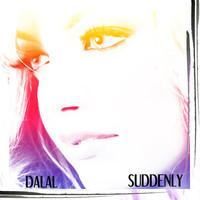 dalal1_review