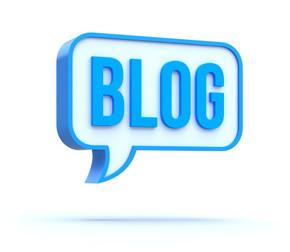 effective-blogging