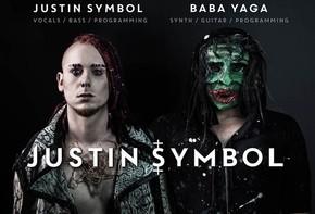 jsymbol1