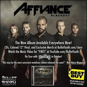 Affiance-Blackout-Release-612x612jpeg_phixr